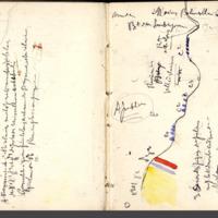 http://glangeaud.bu.uca.fr/archive/carnets/carnet-3700/carnet-3700_Page_12.jpg
