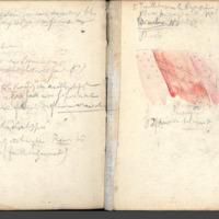 http://glangeaud.bu.uca.fr/archive/carnet-400/carnet-400_Page_09.jpg