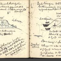 http://glangeaud.bu.uca.fr/archive/carnet-3400/carnet-3400_Page_40.jpg