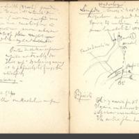 http://glangeaud.bu.uca.fr/archive/carnet-700/carnet-700_Page_06.jpg