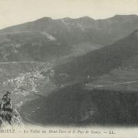 http://glangeaud.bu.uca.fr/archive/cartes-postales/GL-CP-32.jpg