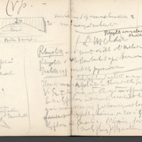 http://glangeaud.bu.uca.fr/archive/carnet-2300/carnet-2300_Page_15.jpg