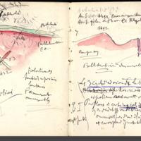 http://glangeaud.bu.uca.fr/archive/carnets/carnet-3700/carnet-3700_Page_13.jpg