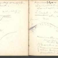 http://glangeaud.bu.uca.fr/archive/carnet-1/carnet-1_Page_24.jpg