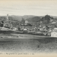 http://glangeaud.bu.uca.fr/archive/cartes-postales/GL-CP-94.jpg