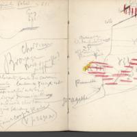 http://glangeaud.bu.uca.fr/archive/carnets/carnet-2400/carnet-2400_Page_48.jpg