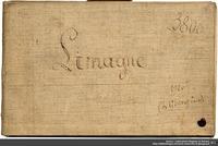http://glangeaud.bu.uca.fr/archive/carnet-3800/carnet-3800_Page_01.jpg