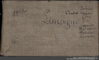 http://glangeaud.bu.uca.fr/archive/carnet-1400/carnet-1400_Page_01.jpg