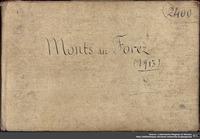 http://glangeaud.bu.uca.fr/archive/carnets/carnet-2400/carnet-2400_Page_01.jpg