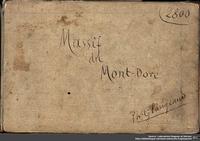 http://glangeaud.bu.uca.fr/archive/carnet-2800/carnet-2800_Page_01.jpg