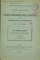 Portlandien_Aquitaine.1898-c.jpg