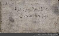 http://glangeaud.bu.uca.fr/archive/carnet-1500/carnet-1500_Page_01.jpg