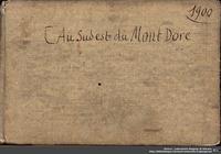 http://glangeaud.bu.uca.fr/archive/carnet-1900/carnet-1900_Page_01.jpg