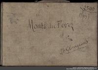 http://glangeaud.bu.uca.fr/archive/carnets/carnet-2500/carnet-2500_Page_01.jpg