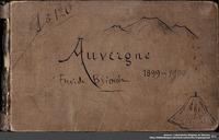 http://glangeaud.bu.uca.fr/archive/carnet-1/carnet-1_Page_01.jpg