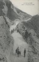 http://glangeaud.bu.uca.fr/archive/cartes-postales/GL-CP-74.jpg