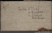 http://glangeaud.bu.uca.fr/archive/carnets/carnet-1500b/carnet-1500b_Page_01.jpg