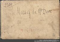 http://glangeaud.bu.uca.fr/archive/carnet-2300/carnet-2300_Page_01.jpg